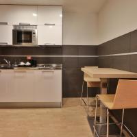 Studio - Annex