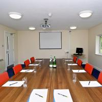Hotel Pictures: Chichester College - Brinsbury Campus, Pulborough