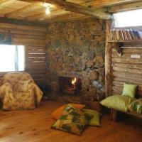 Hotel Pictures: Terra e Magia, Osório