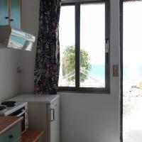 Apartment with Sea View (2 Adults )