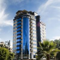 Hotel Pictures: Apartments Torre Azul, Cochabamba