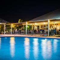 Hotelbilder: Exmouth Escape Resort, Exmouth