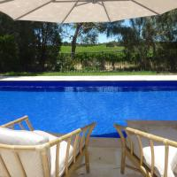 Hotel Pictures: Amande Bed and Breakfast, McLaren Vale