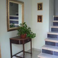 Hotel Pictures: Casa Rural Ah! Masmut, Peñarroya de Tastavins