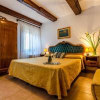 Foto Hotel: Hotel Ariel Silva, Venezia