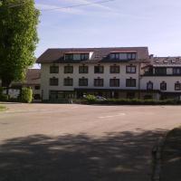 Hotel Pictures: Hotel Retro, Sankt Georgen im Attergau