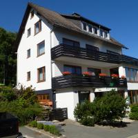 Hotel Pictures: B&B Orchidee, Altenau
