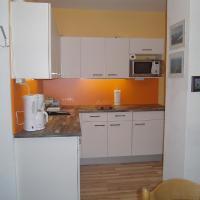 Apartment Top 730