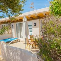 Hotel Pictures: Apartamentos Garrovers - Formentera Break, Sant Ferran de Ses Roques
