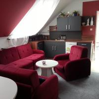 Hotel Pictures: Homestay Kuchařovice, Kuchařovice
