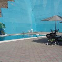 Hotel Pictures: Ibra Hotel, Ibrā