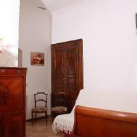 Chambres d'hôtes Christine et Luiggi