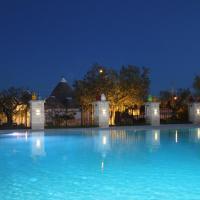 Fotos del hotel: Il Gabellota Resort, Alberobello