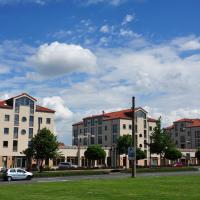 Hotel Pictures: Raj Mahal, Castrop-Rauxel