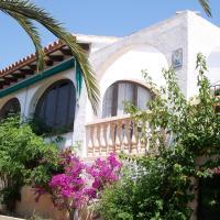 Hotel Pictures: Paichi 3, Teulada
