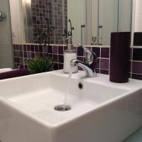 Fotos del hotel: Apartamento Leganitos 9, Madrid