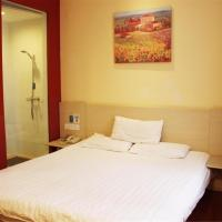 Limited Time Offer - Zero Pressure - Superior Double Room