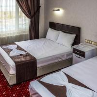 Superior Double or Twin Room with Lake View