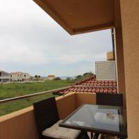 Hotelfoto's: Apartments Zrinka, Privlaka