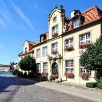 Fotos del hotel: Podewils Old Town Gdansk, Gdansk