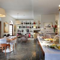 Hotel Pictures: La Almunia del Valle, Monachil