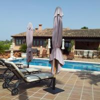 Hotel Pictures: Finca S'Aranjassa, La Aranjasa