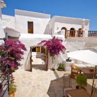 Hotel Pictures: Agroturismo Can Pardal, San Miguel de Balansat