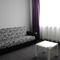 Superior Double Room with Sofa
