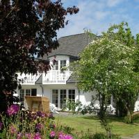 Hotel Pictures: Landhaus Ellerbrock, Sankt Peter-Ording