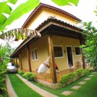 Hotel Pictures: Casa de Barra do Sahy, Barra do Sahy