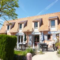 Hotel Pictures: Auberge des Etangs, Roussent