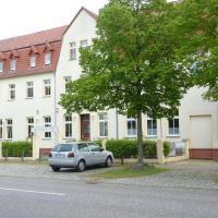 Hotel Pictures: Pension Märkische Bauernstube, Schorfheide