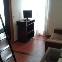 Apartments Agalia