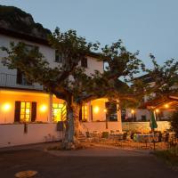 Hotel Pictures: La Pignatta, Arogno