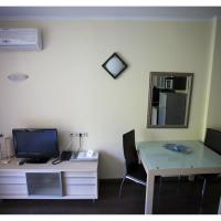 One-Bedroom Apartment (2 Adults + 2 Children) - Free Parking