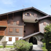 Hotel Pictures: Appartements Les Contamines, Les Contamines-Montjoie