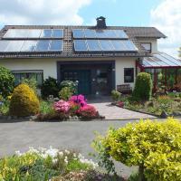 Hotel Pictures: Ferienwohnung Begler, Virneburg