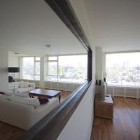 Luxury Apartment The Hague