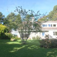 Hotel Pictures: B&B Netherfield, Grantown on Spey