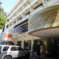 Hotellbilder: Regal Hotel, Phnom Penh