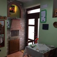 Studio (4 Adults)