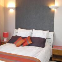 Hotel Pictures: Chambre d'hôtes Aux Portes de Rennes, Chartres-de-Bretagne