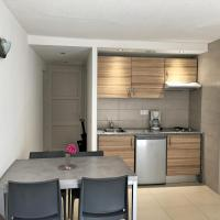 Renovated Apartment (4 Adults)