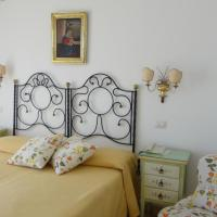 Hotellbilder: Hotel Villa Mora, Giardini Naxos