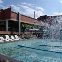 Hotel Pictures: Hotel Mariscal Cartago, Cartago