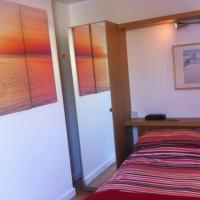 Superior One-Bedroom Apartment - Ground Floor