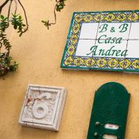 Zdjęcia hotelu: B&B Casa Andrea, Taormina