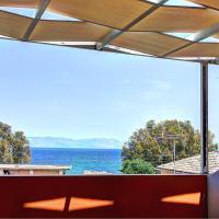 Hotellbilder: Hotel Benitses Arches, Benitses