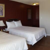 Hotel Pictures: Highway Motor Inn, Slave Lake