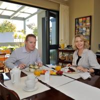 Hotel Pictures: Trigg Retreat Bed & Breakfast, Perth